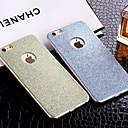 Χαμηλού Κόστους Θήκες iPhone-tok Για Apple iPhone 8 iPhone 8 Plus iPhone 6 iPhone 6 Plus iPhone 7 Plus iPhone 7 Με σχέδια Πίσω Κάλυμμα Λάμψη γκλίτερ Μαλακή TPU για