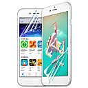 hesapli iPhone 6s / 6 Plus İçin Ekran Koruyucular-Ekran Koruyucu için Apple iPhone 6s / iPhone 6 1 parça Ön Ekran Koruyucu Yüksek Tanımlama (HD)