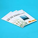billige Skjermbeskyttere til tabletter-Skjermbeskytter til Lenovo Lenovo Yoga Tab 3 8.0 PET 1 stk Ultratynn
