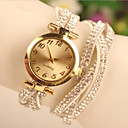 Buy Ms. Korean Fashion Cashmere New Listing Gold Watches Cool Unique