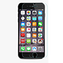 hesapli iPhone 6s / 6 İçin Ekran Koruyucular-Ekran Koruyucu için Apple iPhone 6s / iPhone 6 Temperli Cam 1 parça Ön Ekran Koruyucu Patlamaya dayanıklı