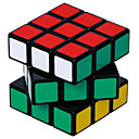 cheap Magnet Toys-Magic Cube IQ Cube Shengshou 3*3*3 Smooth Speed Cube Magic Cube Educational Toy Puzzle Cube Professional Level Speed Competition Classic & Timeless Kid's Children's Toy Boys' Girls' Gift