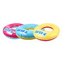 رخيصةأون مساعدات السباحة-نساء رجال للجنسين PVC أحمر الأصفر أزرق