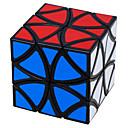 abordables Montres Femme-Rubik's Cube WMS Extraterrestre Hélicoptère Cube de Vitesse  Cubes Magiques Casse-tête Cube Niveau professionnel Vitesse Classique & Intemporel Enfant Adulte Jouet Garçon Fille Cadeau