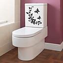 cheap Galaxy J Series Cases / Covers-Bathroom Gadget Modern PVC Paper 1 pc - Bathroom Other Bathroom Accessories
