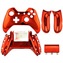 cheap Xbox 360 Accessories-Bluetooth / USB Case Protector For Xbox One ,  Case Protector ABS 1 pcs unit