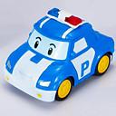 رخيصةأون منظمو السيارات-البلاستيك سيارة للأطفال فوق لعبة اللغز 3