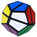 hesapli Makyaj ve Tırnak Bakımı-Rubik küp WMS Alien Megaminx 2*2*2 Pürüzsüz Hız Küp Sihirli Küpler bulmaca küp profesyonel Seviye Hız Klasik & Zamansız Çocuklar için Yetişkin Oyuncaklar Genç Erkek Genç Kız Hediye
