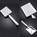 preiswerte Wasserhähne-Moderne Handdusche Antikes Messing Eigenschaft - Sound-Duschköpfe, Duschkopf