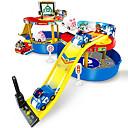 رخيصةأون تزيين المنزل-لغز لعبة لغز لعبة بلاستيك للأطفال أكثر من 3