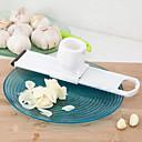 ieftine Tirbușoane-Ustensile de bucătărie Plastic Novelty Polizor pentru legume 1 buc