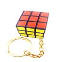 hesapli Sihirli Küp-Rubik küp 3*3*3 Pürüzsüz Hız Küp Sihirli Küpler bulmaca küp profesyonel Seviye Hız Klasik & Zamansız Oyuncaklar Genç Erkek Genç Kız Hediye