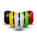 hesapli Ses ve Video Kabloları-Nano alıcılı dizüstü oyun bilgisayarı için orjinal Rapoo 7200p 5.8GHz kablosuz fare mini USB optik kablosuz fare