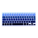 hesapli iPhone Kılıfları-SoliconeKeyboard Cover For11.6 '' / 13.3 '' / 15.4 '' Retina Pro Macbook / MacBook Pro / Retina Macbook Air ile / MacBook Air