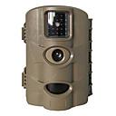 رخيصةأون CCTV Cameras-bestok® درب كاميرا cctv كاميرا m330 أفضل للرؤية الليلية للماء ip65 مفيدة لمختلف البيئة
