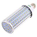 ieftine Becuri LED Lumânare-YWXLIGHT® 1 buc 28 W Becuri LED Corn 2800 lm E26 / E27 T 160 LED-uri de margele SMD 5730 Decorativ Alb Cald Alb Rece 220-240 V 110-130 V 85-265 V / 1 bc / RoHs