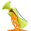 baratos Lentes para Celular-Utensílios de cozinha Aço Inoxidável Multifunções Peeler & Grater Vegetais 1pç