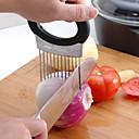 billiga HundHalsband, selar och koppel-1st Köksredskap Rostfritt stål Originella Matlagningsverktygssatser För köksredskap