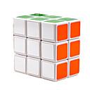 billige Instrumenter og tilbehør-Magic Cube IK Terning 2*3*3 Let Glidende Speedcube Magiske terninger Puslespil Terning Professionelt niveau Hastighed Klassisk & Tidløs Børne Legetøj Drenge Pige Gave