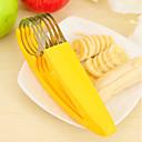 Недорогие Кухонная утварь и аксессуары-Кухонные принадлежности Нержавеющая сталь Наборы инструментов для приготовления пищи Для приготовления пищи Посуда 1шт