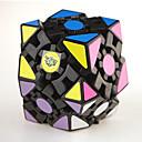 ieftine Bijuterii de Corp-Magic Cube IQ Cube Cutie de viteză Cub Viteză lină Cuburi Magice Alină Stresul puzzle cub nivel profesional Viteză Profesional Clasic & Fără Vârstă Pentru copii Adulți Jucarii Băieți Fete Cadou