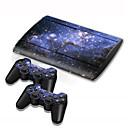 hesapli PS3 Aksesuarları-B-SKIN USB Çantalar,Kılıflar ve Deriler Çıkarmalar - Sony PS3 Yenilikçi Kablosuz #