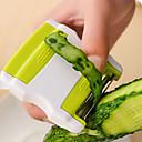 olcso Konyhai eszközök és edények-konyhai eszközök Rozsdamentes acél Főzés szerszám készletek Mert főzőedények 1db