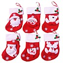 cheap Home Decoration-1set Holidays & Greeting Decorative Objects High Quality, Holiday Decorations Holiday Ornaments