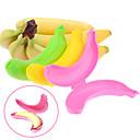 preiswerte Lagerung und Organisation-Bananenkastenschutzfall-Reise-im Freienspeicherbehälter