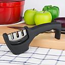 preiswerte Kochutensilien & Zubehör-Küchengeräte Edelstahl Umweltfreundlich Neuartige Für Zuhause / Für den täglichen Einsatz / Multifunktion 1pc