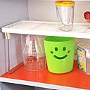 hesapli Köpek Yakalar, Kuşaklar ve Kayışlar-Mutfak Örgütü Sandıklar & Tutucuları Plastik Metal Depolama 1set
