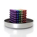hesapli doğrultma ve düz ütüler-# Magnet Marki uniwersalne Joystick Magneto