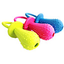 cheap Dog Clothing & Accessories-Cat Chew Toys Dog Chew Toys Durable Silicone For Dog Puppy