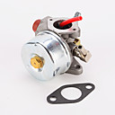 cheap Ignition Parts-New OEM CARBURETOR Carb Tecumseh 640350 640303 640271 Sears Craftsman Mowers