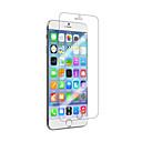 hesapli iPhone 6s / 6 İçin Ekran Koruyucular-Ekran Koruyucu Apple için iPhone 6s iPhone 6 1 parça Ön Ekran Koruyucu Mat