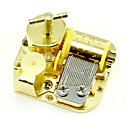 cheap Music Box-Music Box Wind-up Toy Classic Sweet Special Creative Sound Novelty Gift Boys' Girls' Gift / DIY