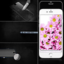 Недорогие Защитные пленки для iPhone 6s / 6-AppleScreen ProtectoriPhone 6s Взрывозащищенный Защитная пленка для экрана 1 ед. Закаленное стекло / iPhone 6s / 6