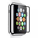 voordelige Hondenkleding & -accessoires-Hoco r glazen scherm voor Apple horloge 38mm / 42mm