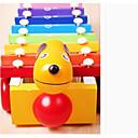 preiswerte Puzzles-Bildungsspielsachen Neuartige 1pcs Kinder Jungen Geschenk