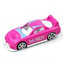 رخيصةأون أجهزة تنقية الهواء للسيارات-سيارات الصب سيارة سباق سيارة إبداعي محاكاة كلاسيكي & خالد للصبيان للفتيات ألعاب هدية