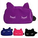 cheap Makeup & Nail Care-Cosmetic Bag Cartoon Others Other