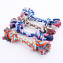 cheap iPhone Cases-Dog Chew Toys / Cat Chew Toys Rope Cotton For Dog / Puppy