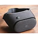 ieftine Ochelari VR-Ochelari 3D Rezistent la uzură Ajustabil Rezistent la zrâgieturi Incasabil Curea Anti-Alunecare