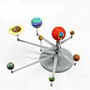 ieftine Modele Ecran-Jucării Ștințe & Discovery Jucarii Cilindric Distracție Pentru copii Fete Băieți Bucăți