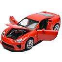 رخيصةأون ألعاب السيارات-نموذج اللعب& بناء لعبة سيارة معدنية