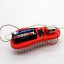 voordelige Ketting-Speeltjes voor Jongens Ontdekkingsspeelgoed DHZ-kit Wetenschap & Ontdekkingspeelgoed Cilindrisch