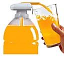 Χαμηλού Κόστους Εργαλεία φρούτων και λαχανικών-Πλαστικά Καλαμάκια Φορητό drinkware 1