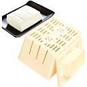 hesapli Fırın Araçları ve Gereçleri-Mutfak aletleri Plastik Yaratıcı Mutfak Gadget DIY Kalıp Peynir
