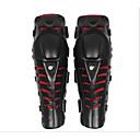ieftine Becuri LED Glob-herobiker mk101 off-road motocicleta unelte în aer liber cavaler mare impact și de înaltă densitate ABS care se încadrează patinaj genunchi genunchi consumabile