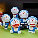 economico Binocoli-Ornamenti diyautomotive cartoon pendente dell'albero delle bambole di anime&Ornamenti cristallo di giada
